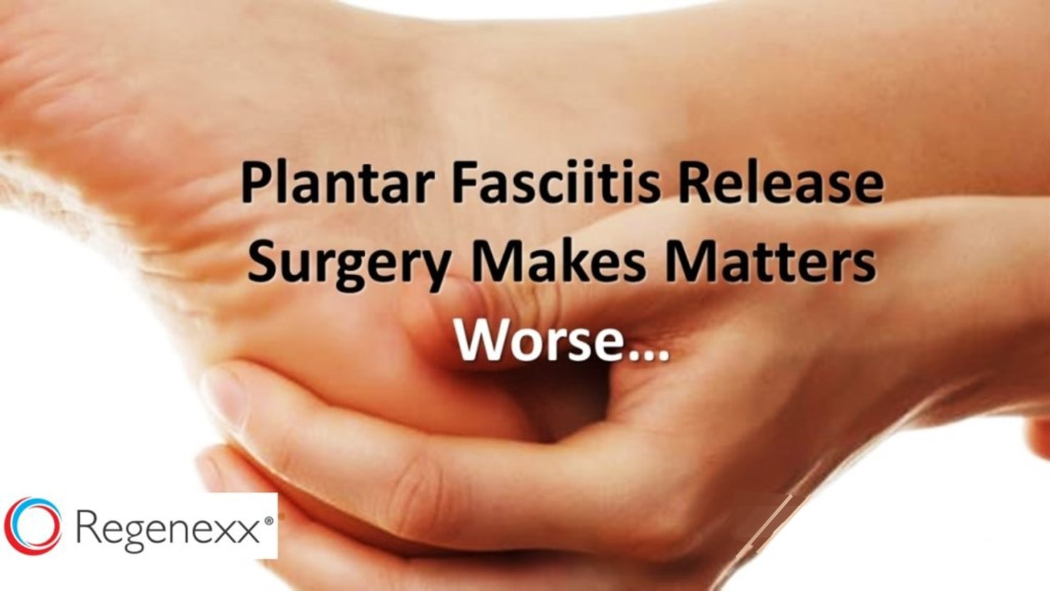 blog planter dry facitis for fasciitis plantar needling