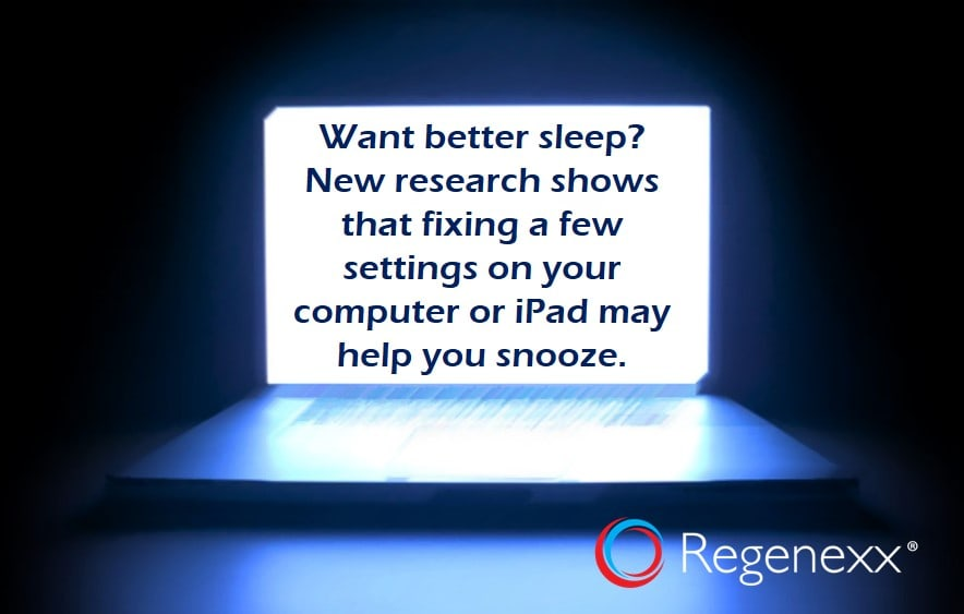 You Know The Drill, You Snuggle In With An IPad And Netflix And Hope To  Find Some Nice Sleep. If You Have An Injury, Thatu0027s Great, Because Some Of  The Best ...